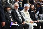igri София - Визита на папа Франциск - Събитие за мир с представители на различни вероизповедания в България
